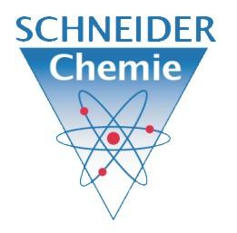 Schneider Chemie GmbH